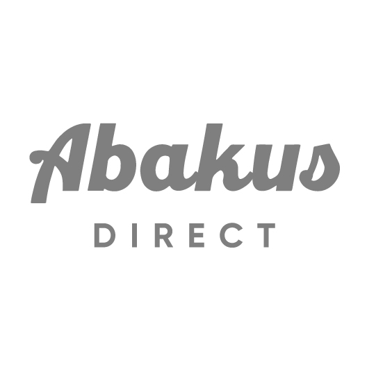 Beau Abakus Direct